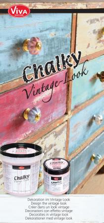 901322200-Chalky-Vintage-Look-1-2wrAYIyJ2jq0q0