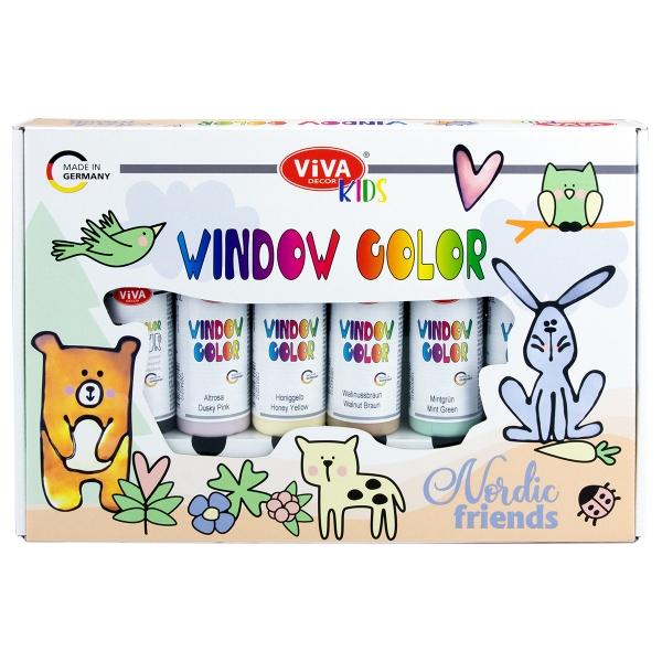 800303900_WindowColor_Set_NordicFriends_Verpackung_frontal.jpg