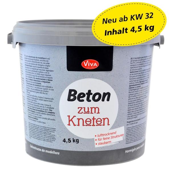 940500099_Beton_zum_Kneten_45KG_2.jpg