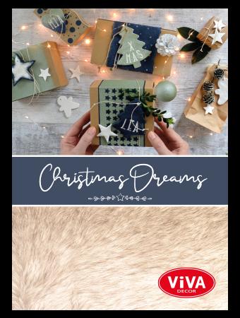 media/image/VD-Katalog_Weihnachten2020.png
