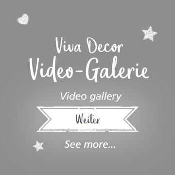 media/image/Mehr_VD-Video-Galerie_360x360.jpg