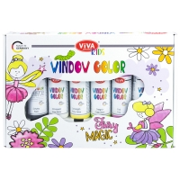 800303800_WindowColor_Set_FairyMagic_Verpackung_frontal.jpg