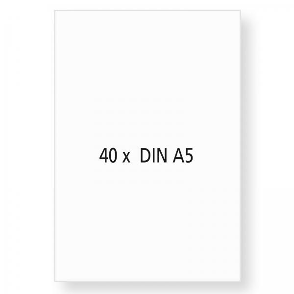 400500300.jpg