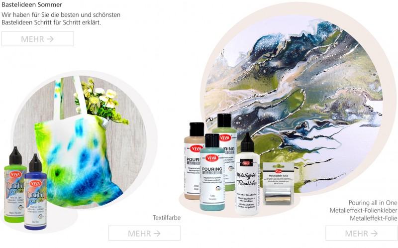 media/image/Fruehling_Sommerdeko_-Textilfarbe-Pouring.jpg
