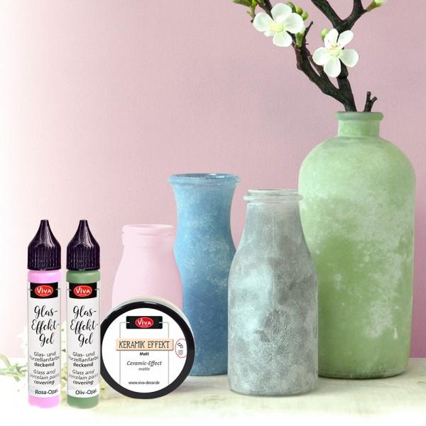 Glasdesign-Keramik-Effekt_fertig