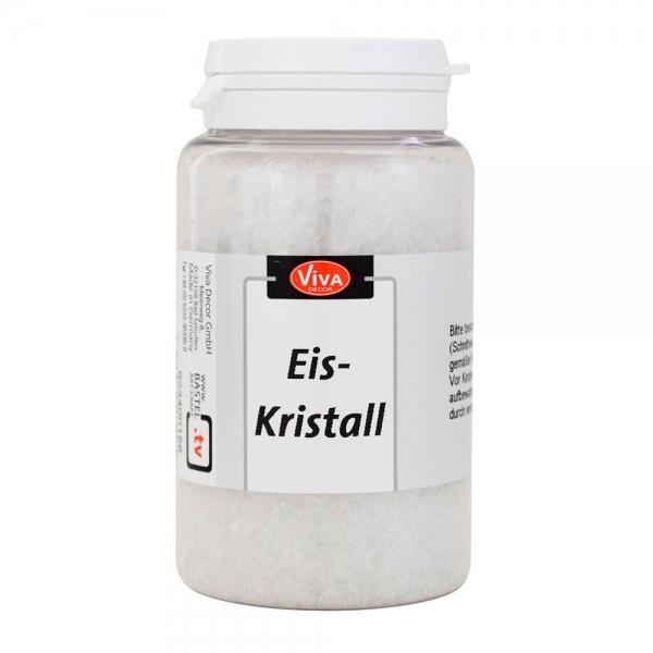 Eiskristalle in 200 g Dose