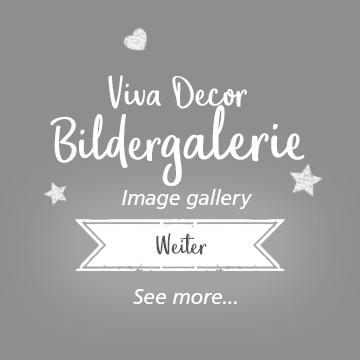 media/image/Mehr_VD-Bilder-Galerie_360x360hzaWspY1xOJ79.jpg
