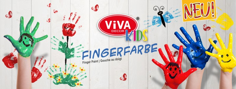 media/image/VD-Kids_Fingerfarben-Basic_1060x400.jpg