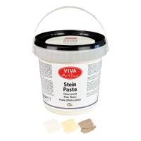 Viva Artline Steinpaste 1000 ml