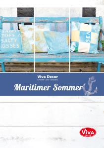 901325200-Maritimer-SommerEHL933TVbyyEs