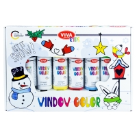 800303700_WindowColor_Set_LetItSnow_Verpackung_frontal.jpg