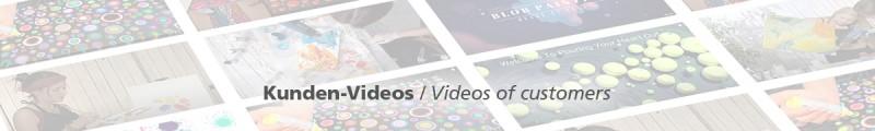 media/image/Anleitungen-Kd-Videos_1200x180.jpg