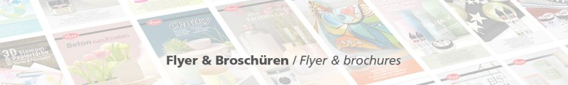 media/image/Anleitungen-Print_1200x180.jpg