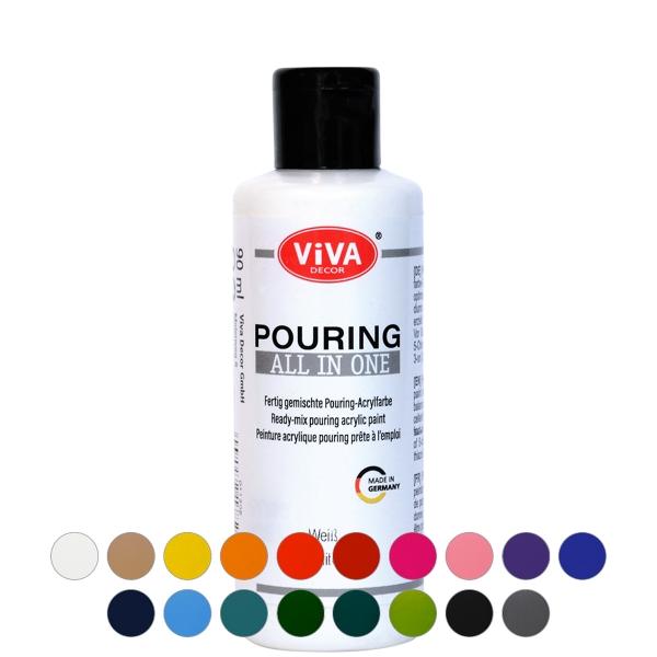 1317_Pouring_AllinOne_Farbvarianten.jpg