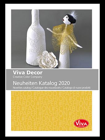 media/image/VD-Katalog_Neuheiten2020SXvxgq8bR0VMt.png
