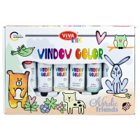 800303900_WindowColor_Set_NordicFriends_Verpackung_frontal.jpg