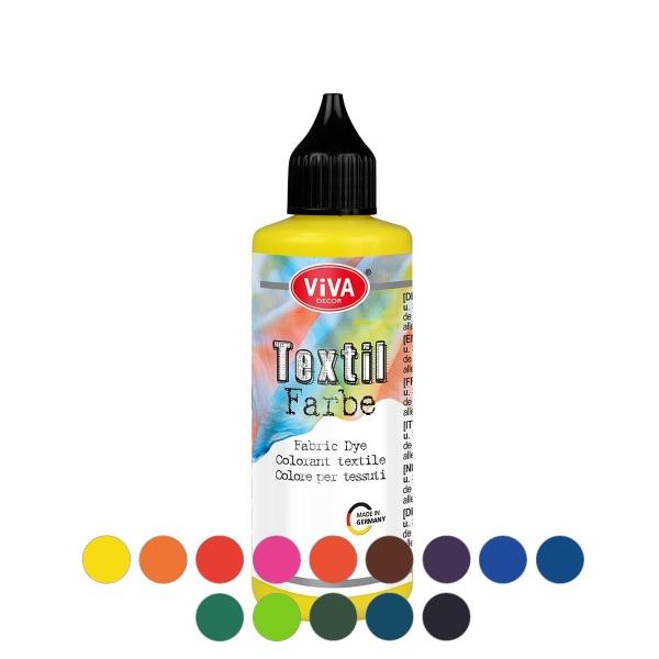 1330_Textilfarbe_alle_Farben.jpg