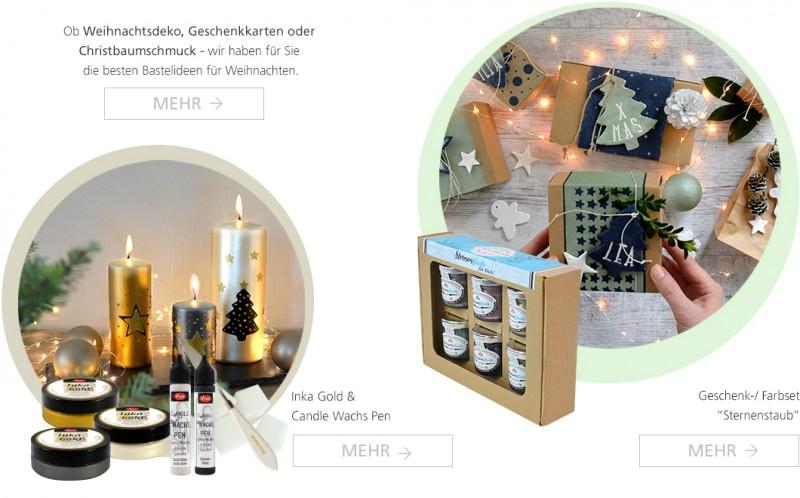 media/image/Weihnachtsdeko_Inka-Gold_Sternenstaub.jpg