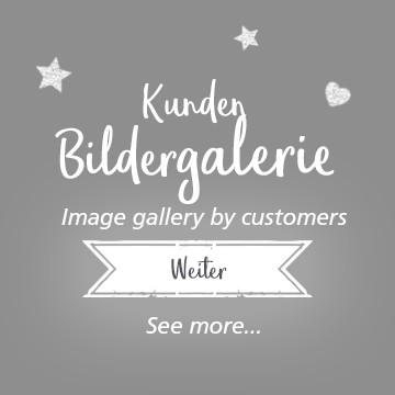 media/image/Mehr_Kunden-Bilder-Galerie_360x360.jpg
