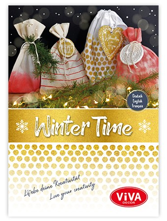 Viva Decor Katalog Winter Time 2021