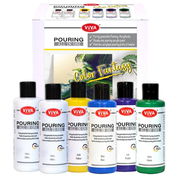 800306_Pouring_AllinOne_ColorFantasy_Set.jpg
