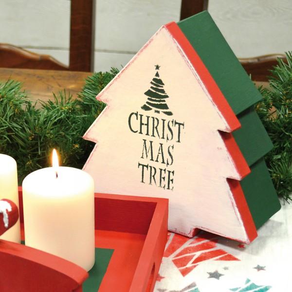 Chalky_God-Jul_geschenkkarton_fertig