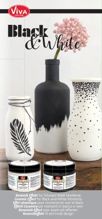 901326800-Keramik-Effekt