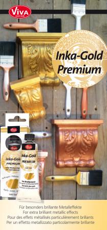 901326500-Inka-Gold-Premium