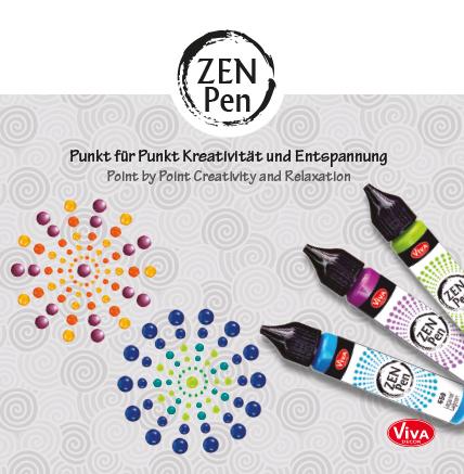 901325100-Zen-Pen