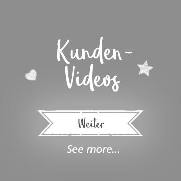 media/image/Mehr-KD-Videos_360x360.jpg