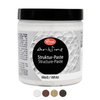 Artline Struktur-Paste in 4 Farben
