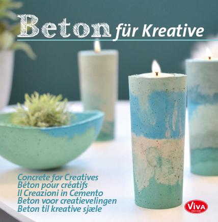 901325600-Beton-f-r-Kreative-2