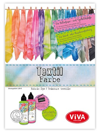 media/image/Textilbroschuere4LhMUkdTzoJl7.jpg