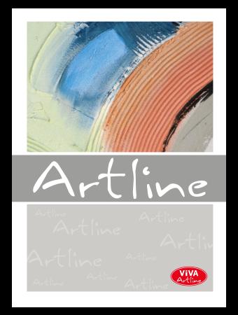 media/image/VD-Artline-Katalog_Titel.png