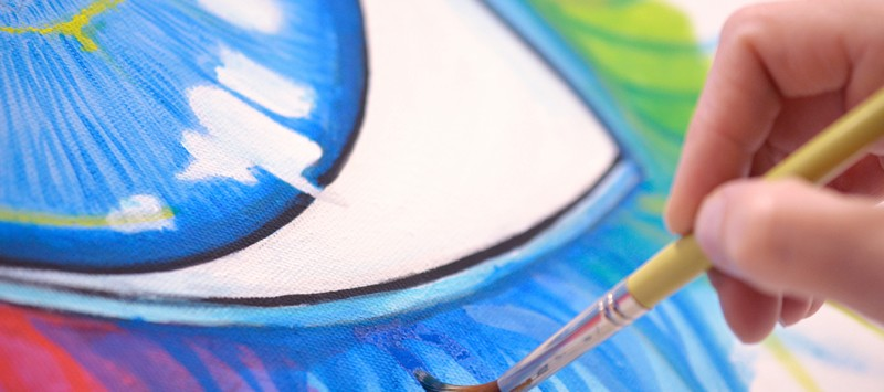 media/image/ban_listing_acrylfarben.jpg