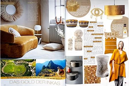 media/image/Lisa_12-2020_Inka-Gold-Premium_450x300.jpg