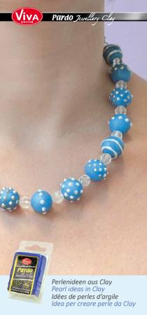901323600-Pardo-Jewellery-Clayrb96Ty8g5ScJd