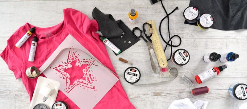 media/image/ban_listing_textil-stofffarben.jpg