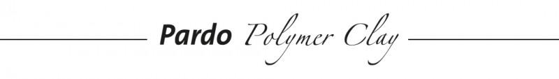 media/image/Pardo-polymer-clay_Ueberschrift_1060x150.jpg
