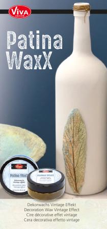 901326100-Patine-Waxx