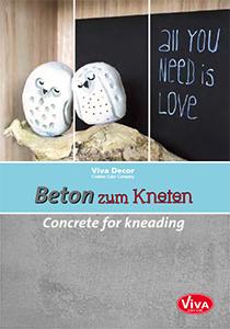 901325800-Beton-zum-Kneten4GIbdf7WeNf7B