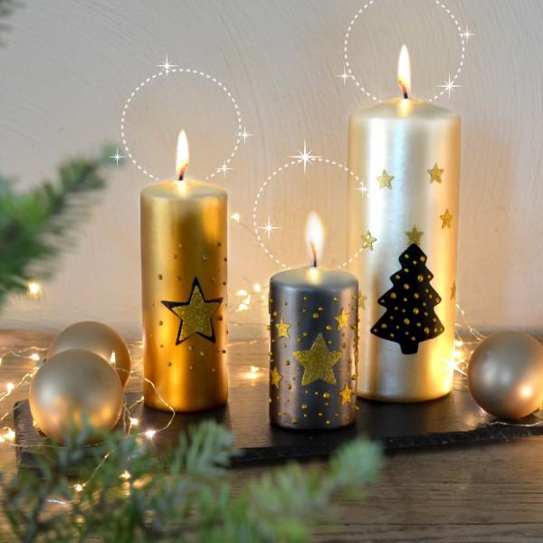 3180_weihnachtskerzen_candle-wachs-inka-gold_FERTIG_Ambient